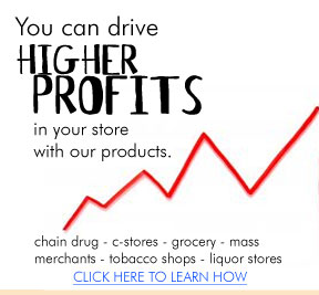 Higher Profits